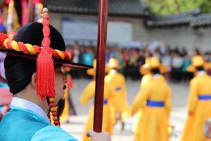 집콕엔 랜선따라 흥미진진 전통 문화 체험!